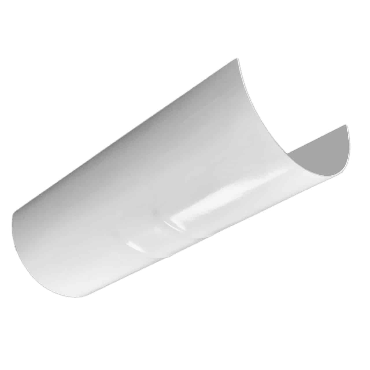 PVC Clean™ Pipe Saddle by Buckaroos, Inc.
