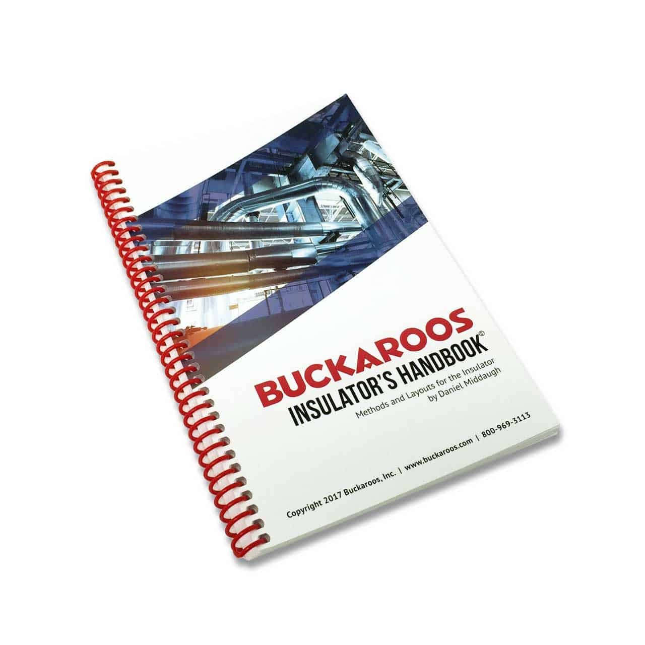 T 24a Buckaroos Insulators Handbook Inc Piping Layout Manual Insulator With Essential Layouts And Guidelines